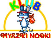 Klub Myszki Norki