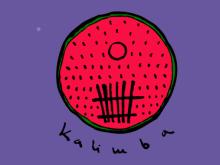 Klub Kalimba