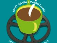 Warszawa kion film historia