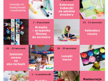 Ikea meble dziecięce