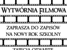 Wytwórnia Filmowa