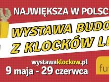 Futura Park Kraków