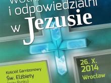 V Marsz Mężczyzn we Wrocławiu